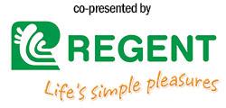 (R)regent logo